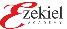 Ezekiel Academy is a church homeschool group serving Alabama homeschool families.