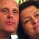 Profile picture of Jason & Susan Scroggins